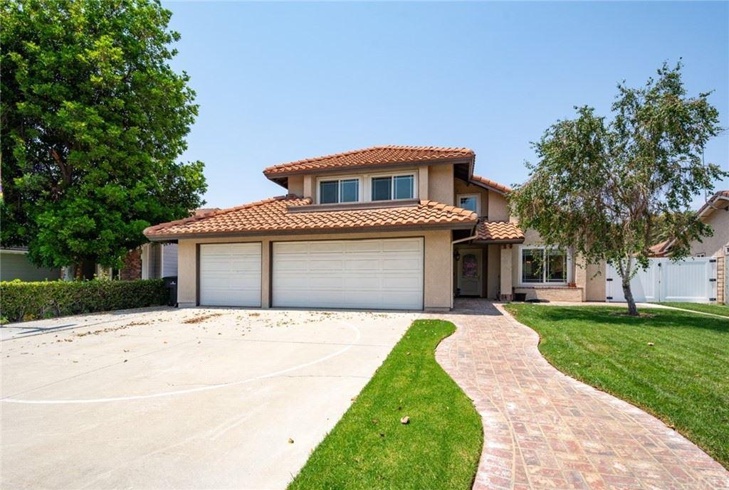 11421 Rancho Del Oro Drive, Riverside, CA 92505 - MLS#: IG21154647