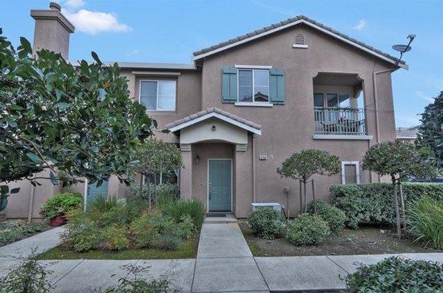 3750 Jasmine Circle, San Jose, CA 95135 - #: ML81814647