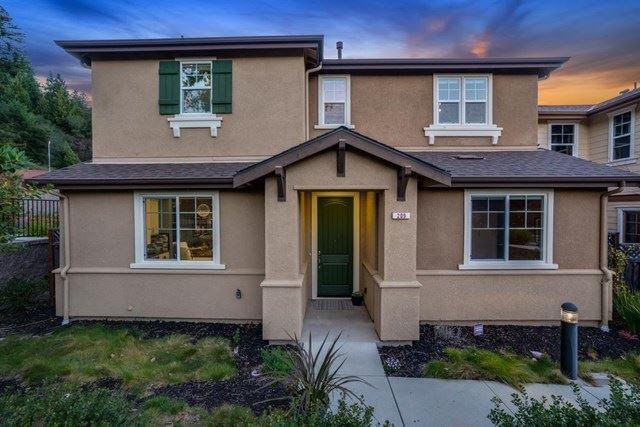 209 Gold Court, Scotts Valley, CA 95066 - #: ML81831647