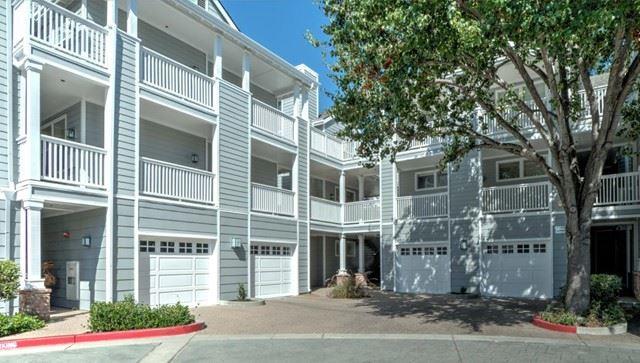 903 Sunrose Terrace #106, Sunnyvale, CA 94086 - MLS#: ML81851647