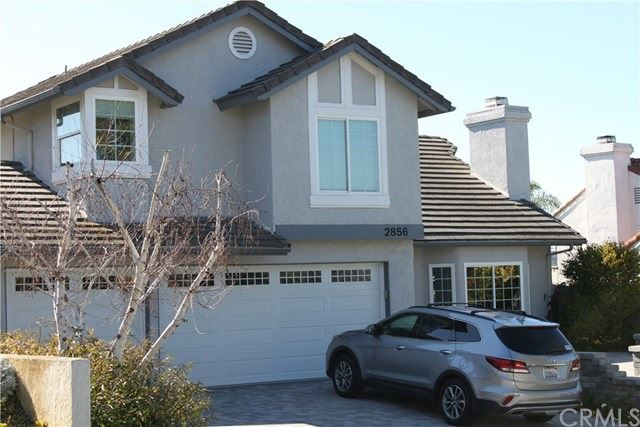 Photo of 2856 Calle Esteban, San Clemente, CA 92673 (MLS # OC21038647)