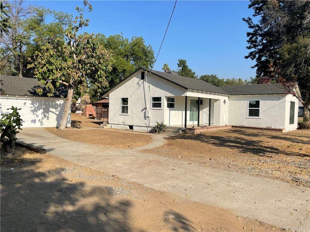 972 Jackson Street, Colton, CA 92324 - MLS#: OC21199647