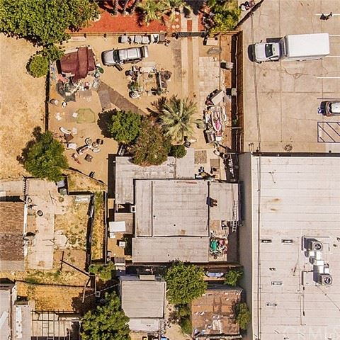 Photo of 828 E La Habra Boulevard, La Habra, CA 90631 (MLS # PW21117647)