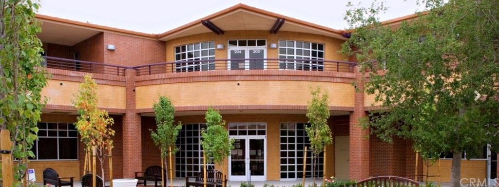 Photo of 1310 Las Tablas Road #105, Templeton, CA 93465 (MLS # SC21063647)