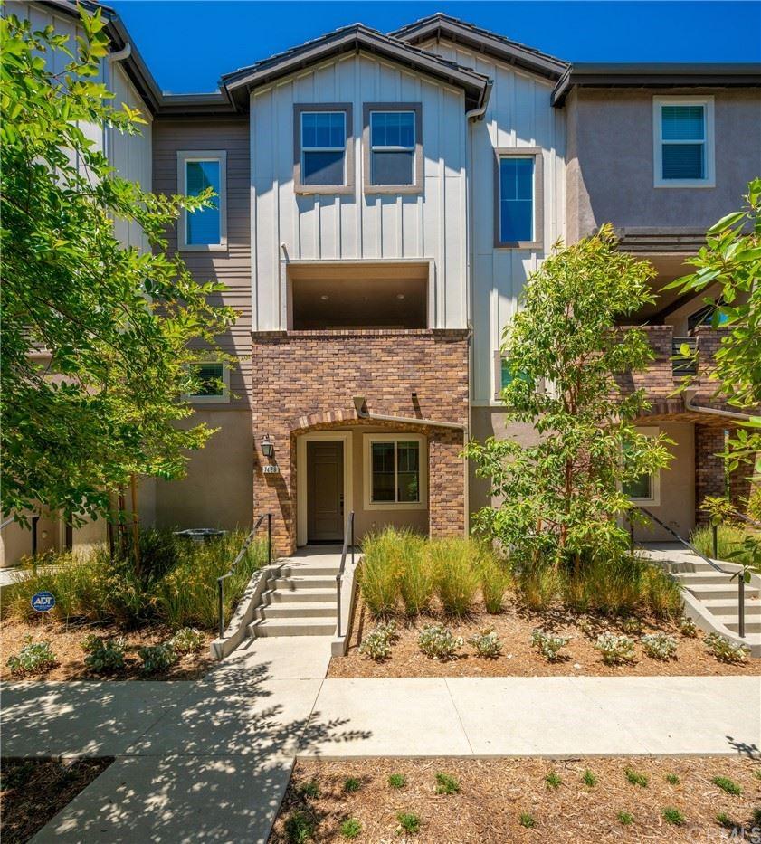 7426 solstice place, Rancho Cucamonga, CA 91739 - MLS#: TR21133647