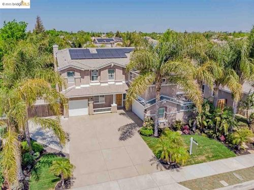 Photo of 781 Armstrong Way, Brentwood, CA 94513 (MLS # 40946648)