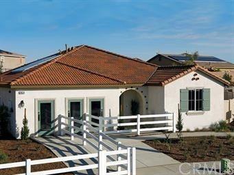 Photo of 34393 Yellow Sage Court, Murrieta, CA 92563 (MLS # EV20059648)