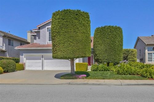 Photo of 3269 Marina Drive, Outside Area (Inside Ca), CA 93933 (MLS # ML81839648)