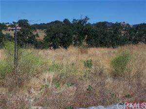 Photo of 3630 Lakeside Village Drive, Paso Robles, CA 93446 (MLS # NS19036648)