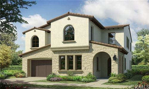 Photo of 5587 Heritage Oak Drive, Trabuco Canyon, CA 92679 (MLS # OC19052648)