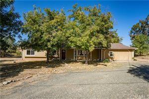 Photo of 4550 Our Place, Paso Robles, CA 93446 (MLS # PI19254648)