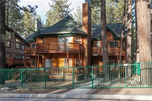 Photo of 745 Summit Boulevard, Big Bear, CA 92315 (MLS # PW19114648)