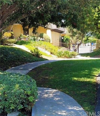 Photo of 3464 W 170th Street, Torrance, CA 90504 (MLS # SB20148648)
