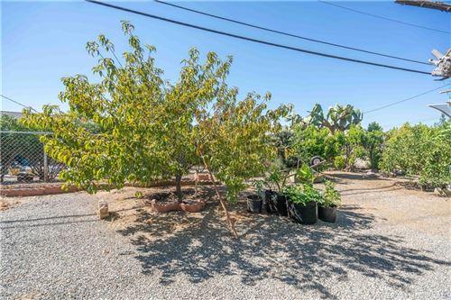 Tiny photo for 29301 Thornhill Drive, Menifee, CA 92586 (MLS # SW21207648)