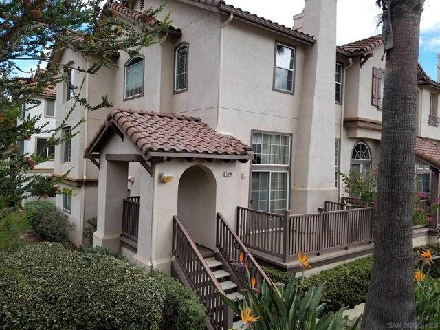 Photo of 10222 Wateridge Circle #174, San Diego, CA 92121 (MLS # 200052648)