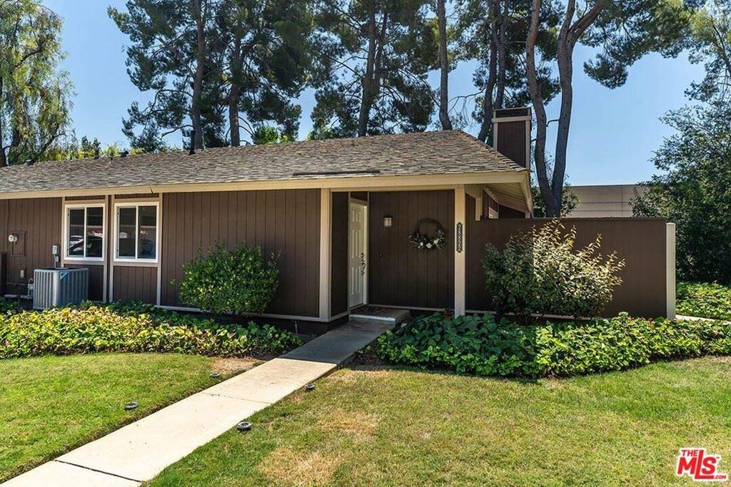 28822 Conejo View Drive, Agoura Hills, CA 91301 - #: 21765648