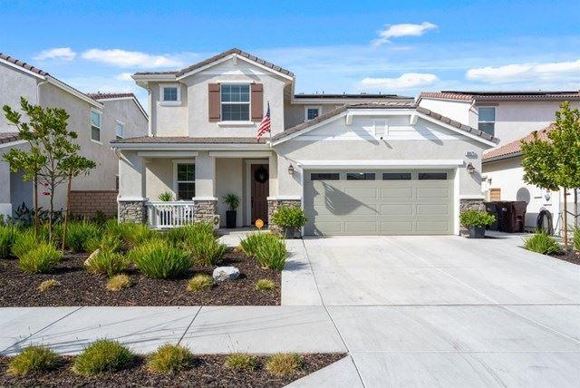 30075 Old Mill Road, Menifee, CA 92584 - MLS#: 532648