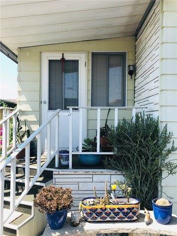 208 S Barranca Avenue #43, Glendora, CA 91741 - MLS#: CV20186648