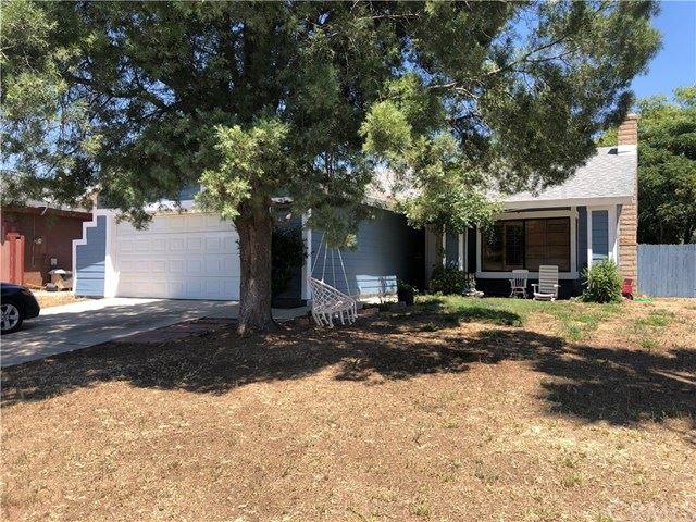 15156 Jacquetta Avenue, Moreno Valley, CA 92551 - MLS#: DW20157648