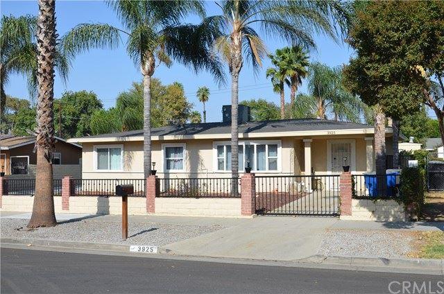 3925 Eileen Street, Riverside, CA 92504 - MLS#: IG20202648