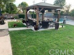3630 Camellia Drive, San Bernardino, CA 92404 - MLS#: IN21102648