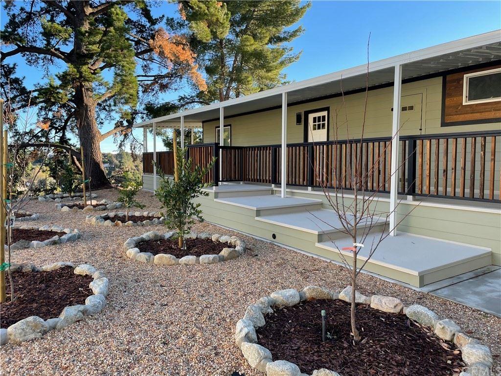 98 Navajo Lane, Topanga, CA 90290 - MLS#: IV21212648