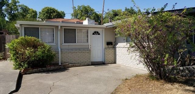 10425 Calvert Drive, Cupertino, CA 95014 - MLS#: ML81814648