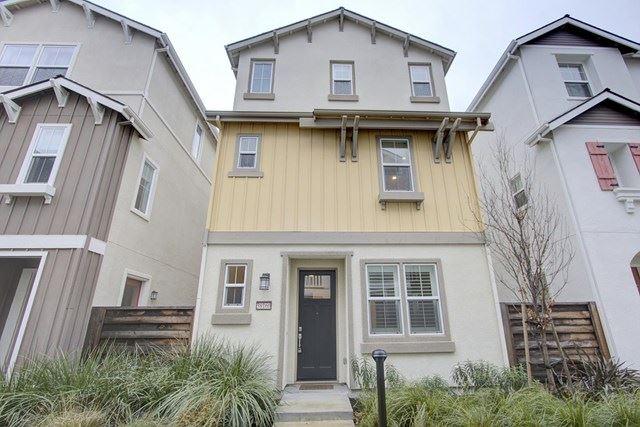 38160 Luma Terrace, Newark, CA 94560 - #: ML81827648