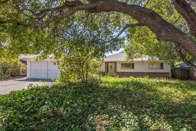 927 Linda Vista Way, Los Altos, CA 94024 - #: ML81837648