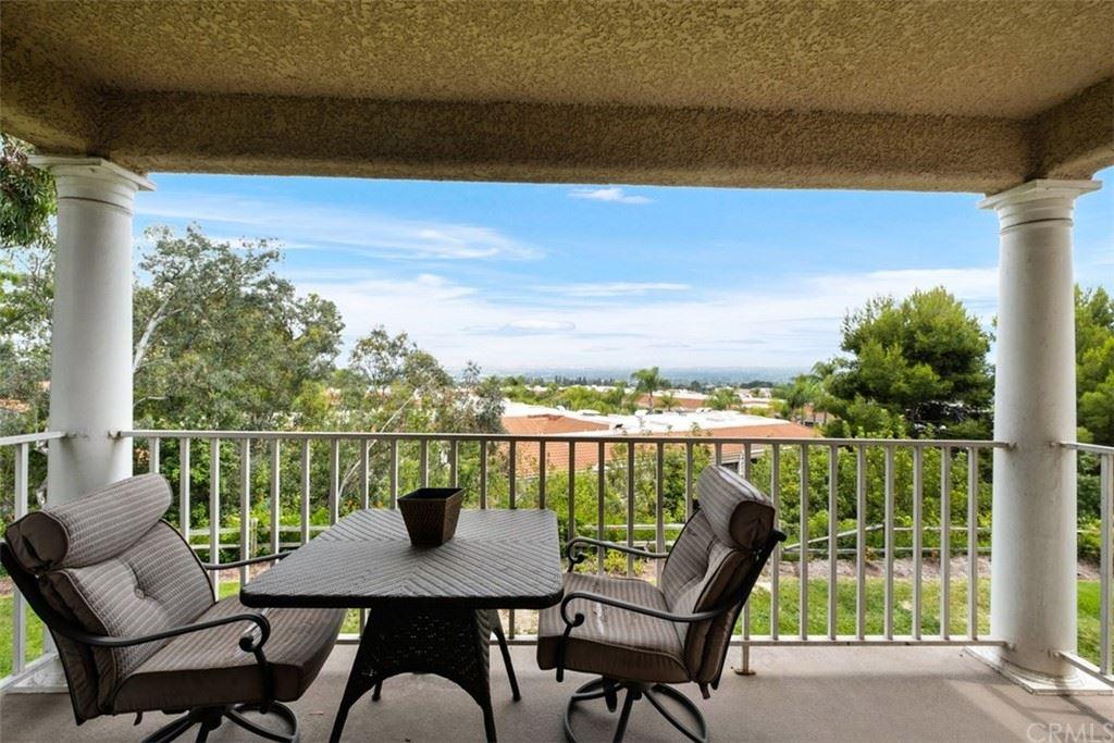 4002 CAlle Sonora #2A, Laguna Woods, CA 92637 - MLS#: OC21144648