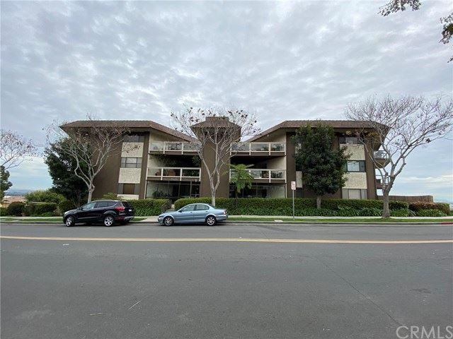 2400 Skyline Drive #103, Signal Hill, CA 90755 - MLS#: PW20061648