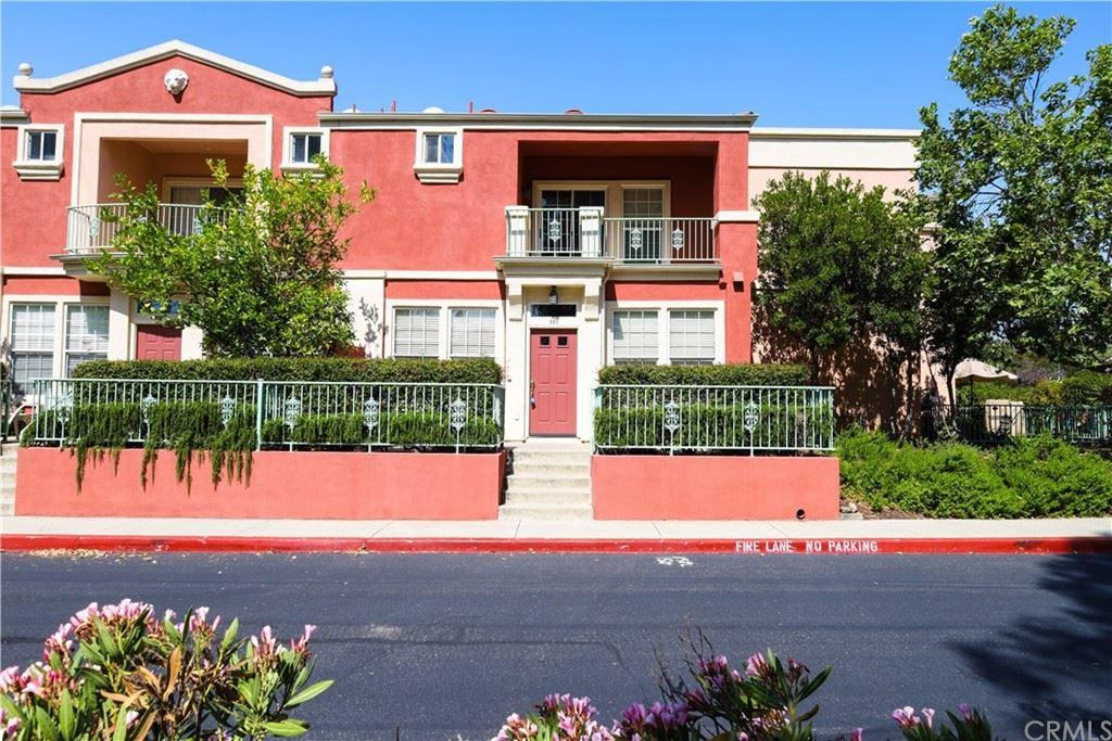 923 Lawrence Drive, San Luis Obispo, CA 93401 - #: SC21108648