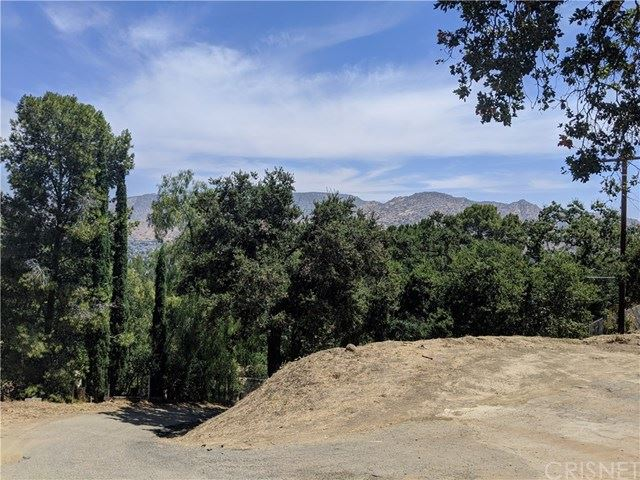 Photo of 1071 LOMA Lane, Simi Valley, CA 93063 (MLS # SR20122648)
