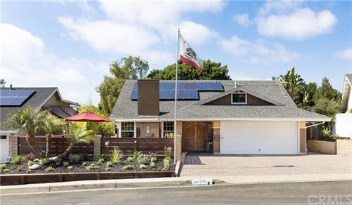 Photo of 269 Via Ballena, San Clemente, CA 92672 (MLS # OC20114649)
