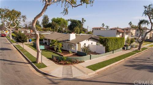 Photo of 200 E Florence Avenue, La Habra, CA 90631 (MLS # PW20094649)