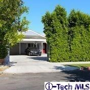Photo of 6854 Gentry Ave Avenue, North Hollywood, CA 91605 (MLS # 320001649)