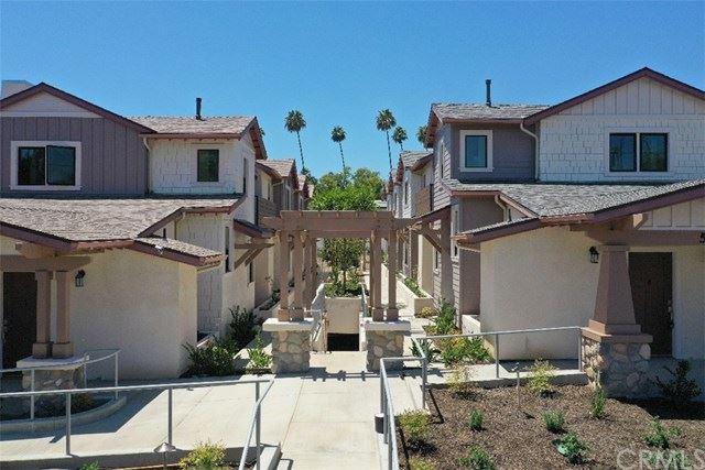 547 N Wilson Avenue #1, Pasadena, CA 91106 - #: AR20160649