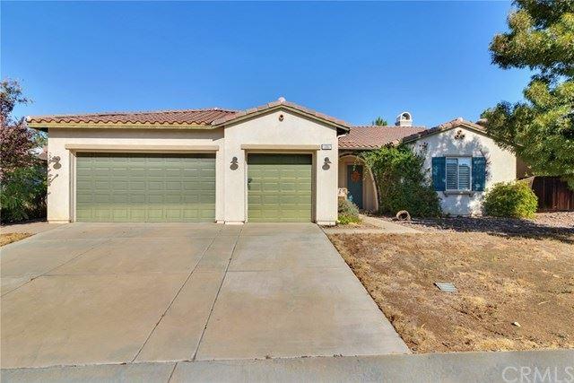 13067 Wedges Drive, Beaumont, CA 92223 - MLS#: CV20240649
