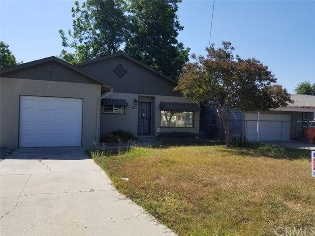 1606 Hillcrest Avenue, Riverside, CA 92501 - MLS#: IV20156649