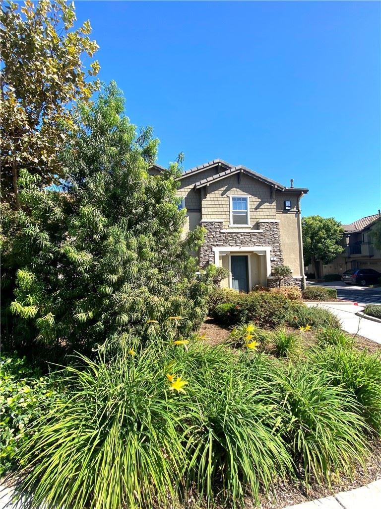 10375 Church Street #2, Rancho Cucamonga, CA 91730 - MLS#: IV21217649