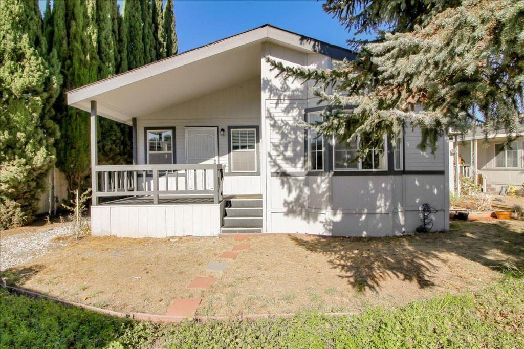 5450 Monterey Road #15, San Jose, CA 95111 - MLS#: ML81859649