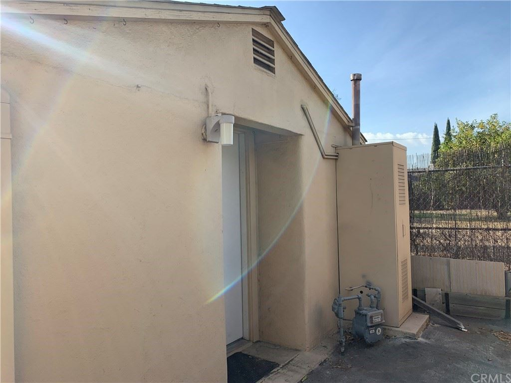4023 Richwood Avenue, El Monte, CA 91732 - MLS#: PW20260649