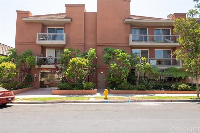 10326 Almayo Avenue #103, Los Angeles, CA 90064 - MLS#: SR21097649