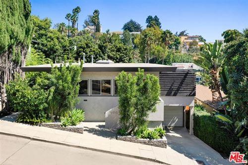 Photo of 900 Kodak Drive, Los Angeles, CA 90026 (MLS # 20629650)