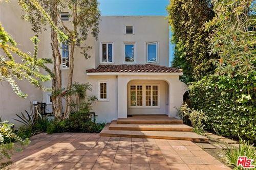 Photo of 127 Mabery Road, Santa Monica, CA 90402 (MLS # 21737650)