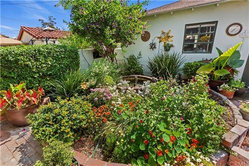 Tiny photo for 374 San Bernardino Avenue, Pomona, CA 91767 (MLS # CV21200650)