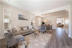 Tiny photo for 20 Calle Frutas, San Clemente, CA 92673 (MLS # OC19189650)