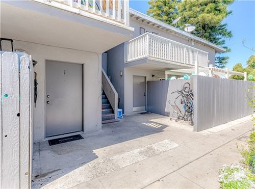 Photo of 771 Shalimar Drive, Costa Mesa, CA 92627 (MLS # OC21066650)