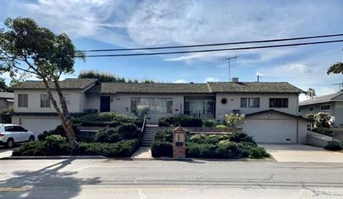 Photo of 3605 Country Club Drive, Long Beach, CA 90807 (MLS # PW20012650)