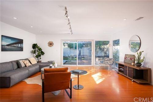 Tiny photo for 1206 Pembroke Lane, Newport Beach, CA 92660 (MLS # PW20243650)